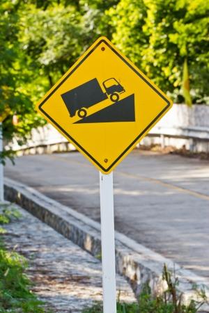 guard rail: road guard rail