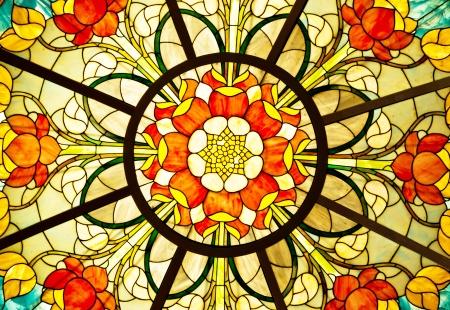 traslados: las artes en la hoja de vidrio, las transferencias en tiempo debe buscar una transferencia de la c?ra, Editorial