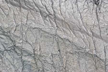 fibreglass: imagen de la fibra de vidrio textura serie de fondo