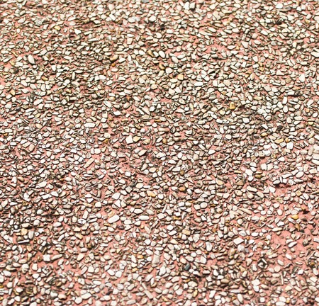 background image of terrazzo floor photo