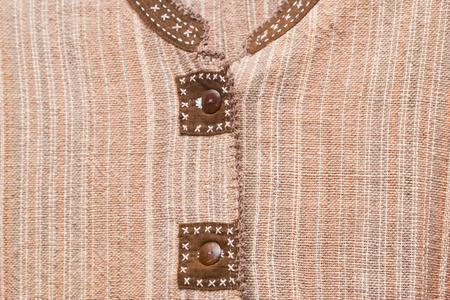 lanna: Lanna style dress pay respect
