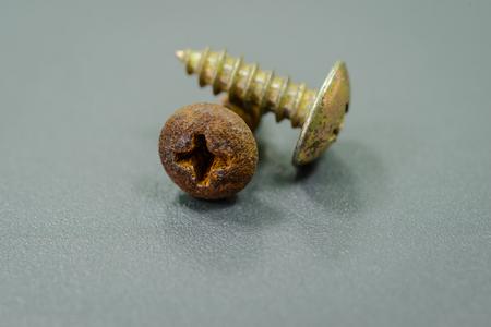 nails: Nails Stock Photo