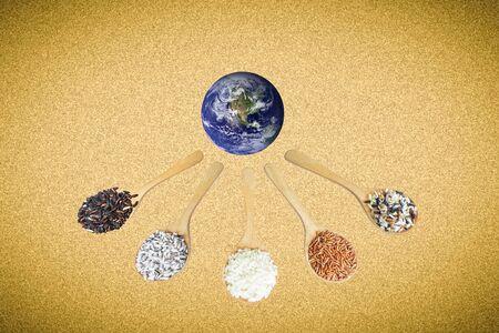 serve: Thai rice serve the world.