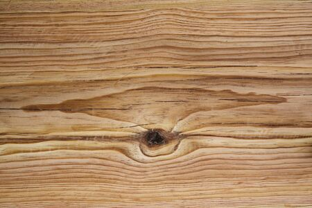 Old pine wood texture for background or natural pattern and inner design. rustic table top view