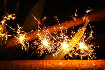 Festivals, amusement,Light Stock Photo