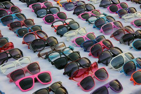 Sunglasses Stock Photo - 18004683