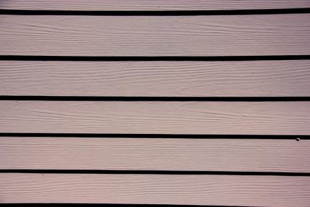 Wood wall pattern Stock Photo