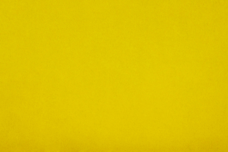 Yellow background abstract design, textured  Background template design