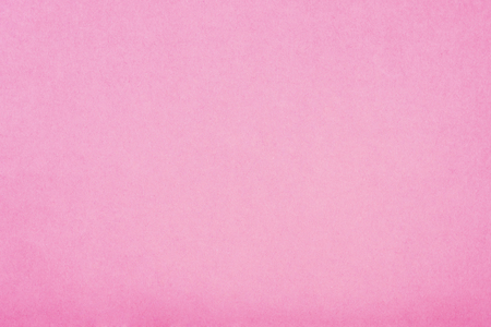 Pink paper for the background image  Stock Photo