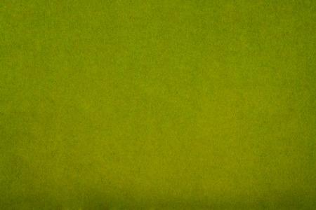 Art green Paper Textured Background