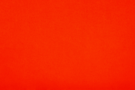 Red paper for the background image  Stock Photo