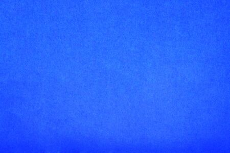 Blue paper  Using a background image