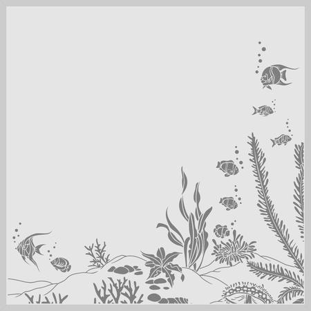 etch: Glass Pattern
