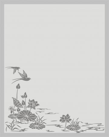 cnc: lotus