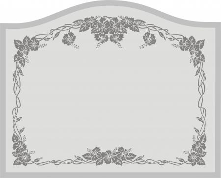 cnc: frame mirror