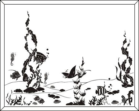 sandblast: under sea