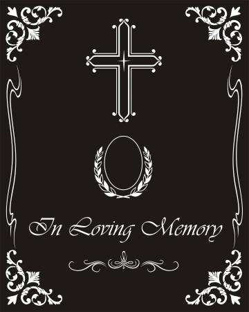 coreldraw: In Loving Memory