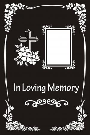 in loving memory: In Loving Memory