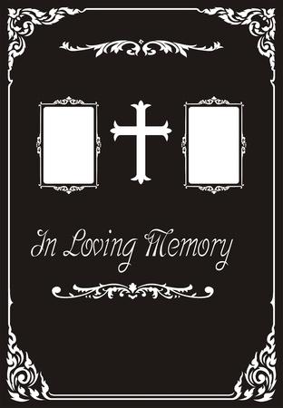 etch: In Loving Memory
