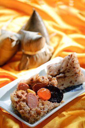 chiness: Chiness food