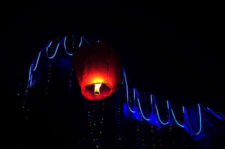 The festive lights to decorate the Diwali festival. Diwali is the five-day festival of lights, celebrated by millions of Hindus, Sikhs and Jains across the world.
