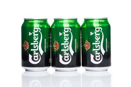 carlsberg: KUALA LUMPUR, February 24, 2015: Carlsberg Brewery Malaysia Bhd expects a challenging year due to rising raw materials, inflation and operating costs, said managing director Henrik Juel Andersen.