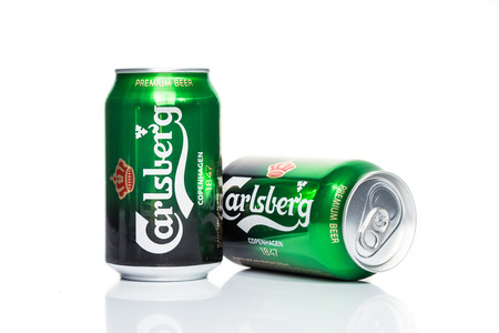 expects: KUALA LUMPUR, February 24, 2015: Carlsberg Brewery Malaysia Bhd expects a challenging year due to rising raw materials, inflation and operating costs, said managing director Henrik Juel Andersen.