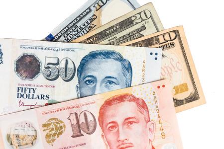Image result for malaysian ringgit vs singapore dollars