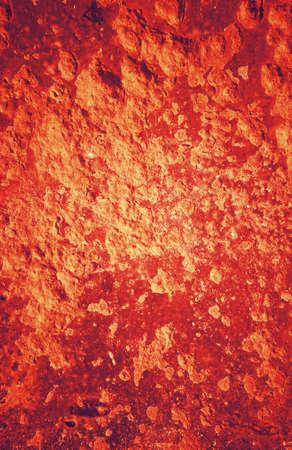 texture of Rusty old steel Stock Photo - 9704053