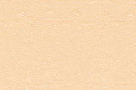 Pattern of Thai art on sandstone photo