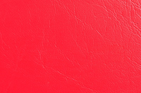 bumped: Texture of artificial leather
