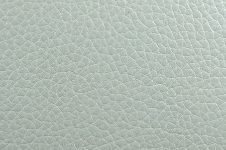 cracklier: Texture of artificial leather