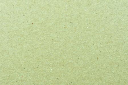 papel reciclado: Textura de papel reciclado