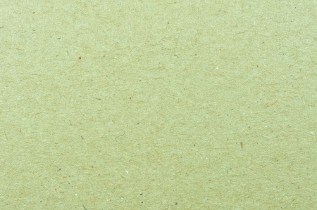Texture of recycle paper Stock Photo - 10515276