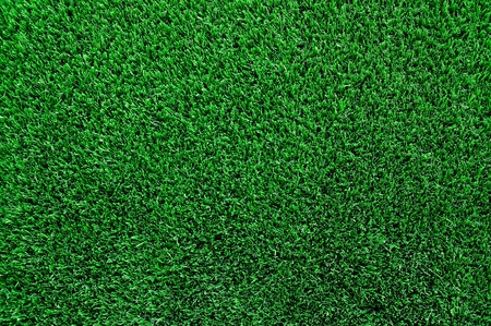 synthetic grass: c�sped artificial