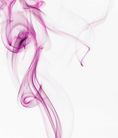 purple pattern: abstract Smoke background