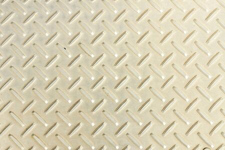 texture background of metal plate photo