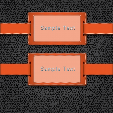 seam: Modern Design template   can be used for infographics   numbered banners   horizontal cutout lines   graphic or website layout. Effect of Multiply Layer and Gradient Fill Gradient mesh used in this files
