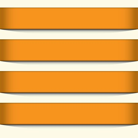 rubber band: Modern Rubber band Design template   can be used for infographics   numbered banners   horizontal cutout lines   graphic or website layout. Gradient Fill and Multiply Layer effect used in this file  Illustration