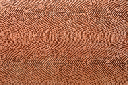 Texture Background of artificial leather photo