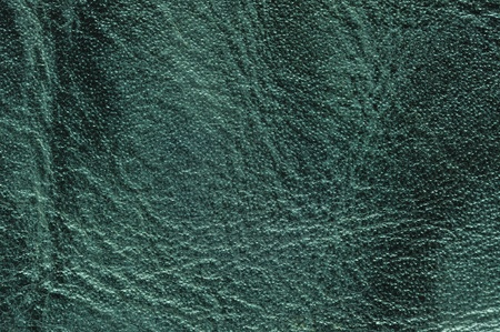 lookalike: Close up texture of Black cow leather lookalike elephant leather