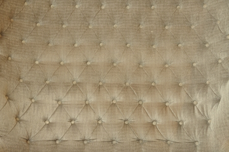 Texture background of Grey of Sepia fabric photo