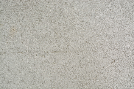 striated: Texture of Striated Stucco Wall for use as decorative Background