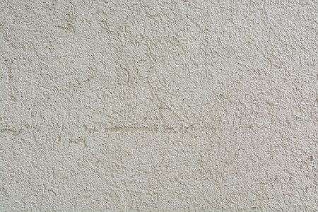 Texture of Striated Stucco Wall for use as decorative Background photo