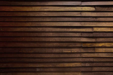 lighting background: Old wood texture with dramatic Lighting for web background