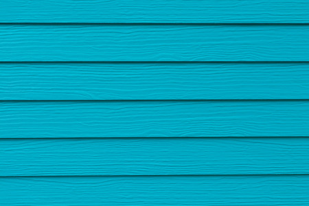 aqua background: Blue PVC Wood Wall Pattern as Texture Background