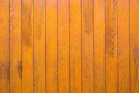 wood structure: Wood Texture Background as Wall or Decorative Structure of Home Resident