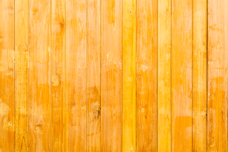 Abstract Grunge Brown Wood Texture Background as Floor or Wall Nature Material Standard-Bild