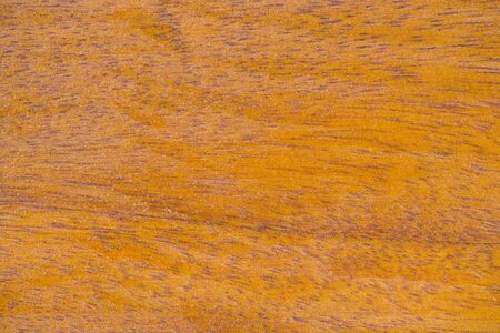 Close-up Abstract Texture Background of Polish Hardwood