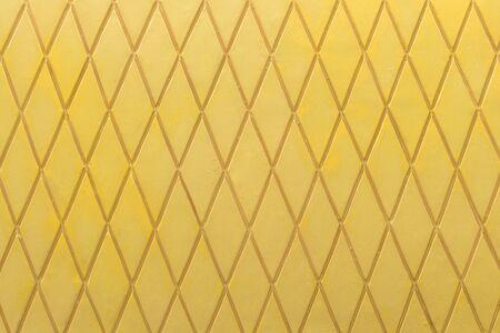 golden texture: golden texture line